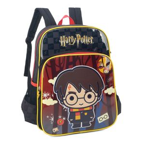 Mochila-Costas-Harry-Potter---Luxcel