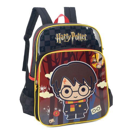 Mochila-Costas-Harry-Potter---Luxcel