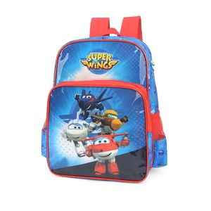Mochila-Costas-Super-Wings---Luxcel