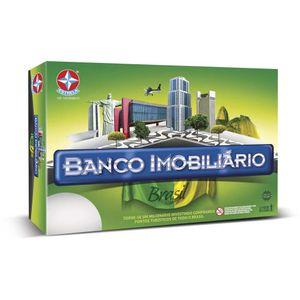 Jogo-Banco-Imobiliario-Brasil---Estrela