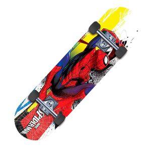 Skate-Marvel-Homem-Aranha---DTC