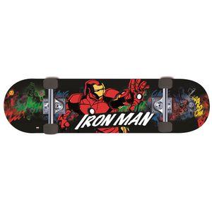 Skate-Homem-de-Ferro-Krakoom---DTC