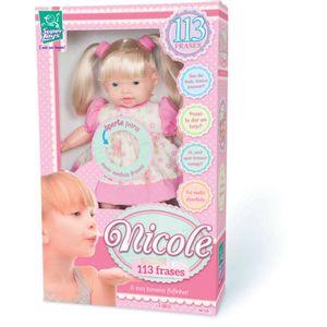 Boneca-Nicole-113-Frases---Super-Toys