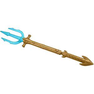 Aquaman-Tridente-Magnifico---Mattel
