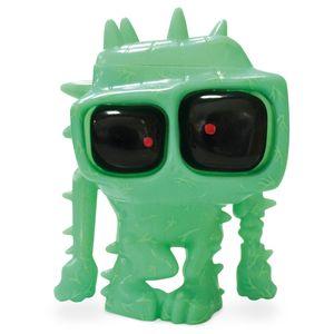 Zombie-Infection--Boneco-Aloe---Fun-Divirta-se