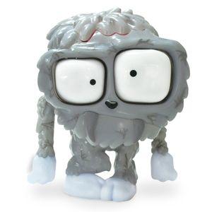Zombie-Infection--Boneco-Yeteeth---Fun-Divirta-se