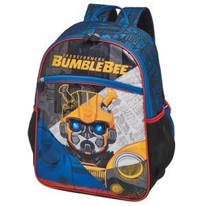 Mochila-Costas-G-Transformers-Bumblebee-Spliced---Pacific