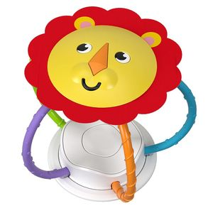 Fisher-PriceTwist---Turn-Lion-Rattle---Mattel