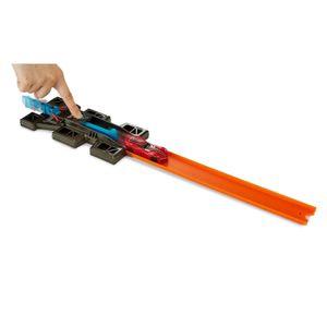 Hot-Wheels-Track-Builder-Launch-It---Mattel
