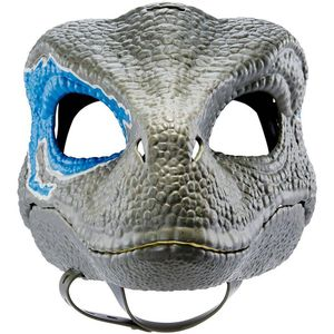Jurassic-World-Mascara-Velociraptor-Blue---Mattel