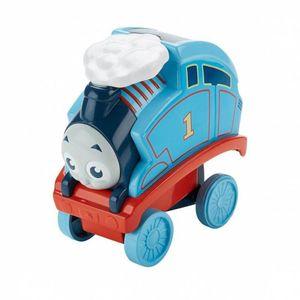 Cambalhota-Meu-Primeiro-Thomas-e-Amigos---Mattel