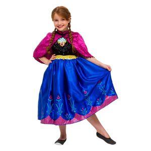 Frozen-Fantasia-Anna-Premium-G---Rubies