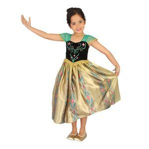 Fantasia-Frozen-Anna-Luxo-Balie-G---Rubies
