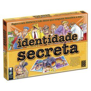 Jogo-Identidade-Secreta---Grow