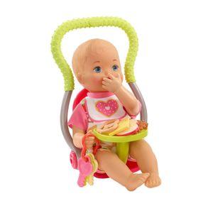 Little-Mommy-Primeiro-Lanchinho---Mattel
