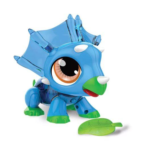 Build-a-Bot-Dinossauro---Multikids