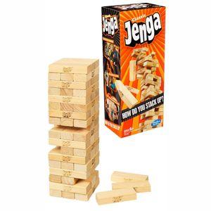 Jogo-Jenga-Classico---Hasbro