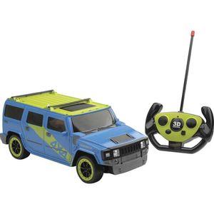 Carro-Controle-Remoto-Cruiser-Azul---Candide
