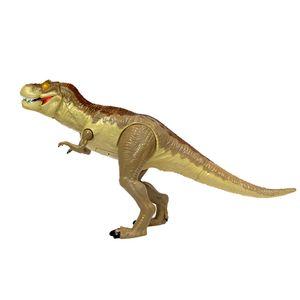 MightyMegassauroFerozTRexFunDivirtase