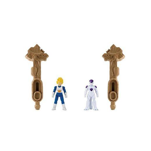 Kit-de-Batalha-Dragon-Ball-Super-Freeza---Brinquedos-Chocolate