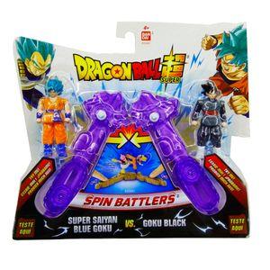 Kit-de-Batalha-Dragon-Ball-Super---Super-Sayajin---Brinquedos-Chocolate