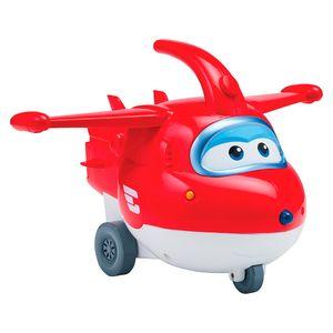 Super-Wings-Jett-Explosao-de-Bolhas---Fun-Divirta-se