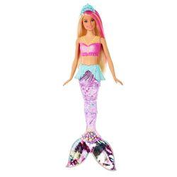 Barbie-Dreamtopia-Brilhante-Sereia---Mattel