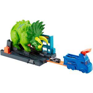 Hot-Wheels-Ataque-do-Triceratops---Mattel