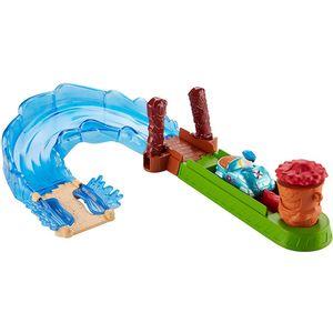 Aventuras-Sobre-Rodas-Pistas-Radicais-Piloto-de-Onda-Mickey-Mouse---Mattel
