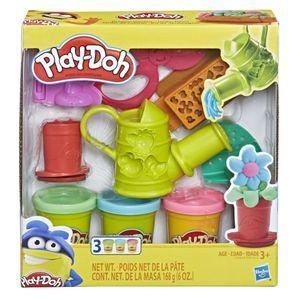 Play-Doh-Conjunto-de-Jardinagem---Hasbro