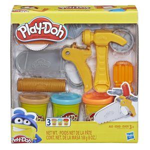 Play-Doh-Conjunto-Ferramentas-Divertidas---Hasbro