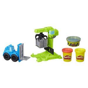 Play-Doh-Conjunto-Guindaste-e-Empilhadeira---Hasbro
