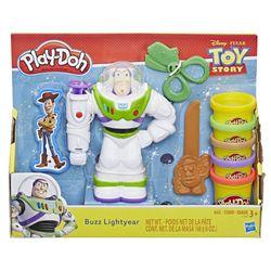 Play-Doh-Conjunto-Buzz-Lightyear---Hasbro