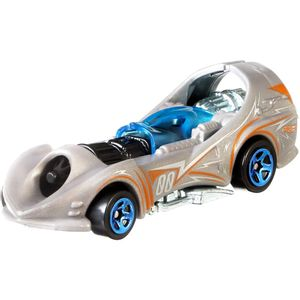 Hot-Wheels-Color-Change-Power-Rocket---Mattel