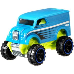 Hot-Wheels-Color-Change-Dairy-Delivery---Mattel
