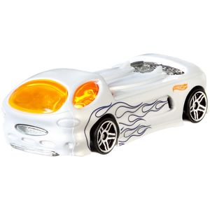 Hot-Wheels-Color-Change-Deodra-II---Mattel