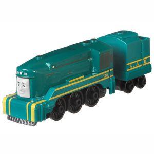 Thomas-e-seus-Amigos-Locomotivas-Grandes-Shane---Mattel