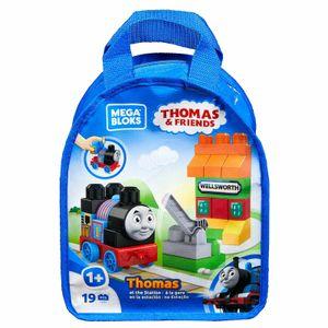 Mega-Bloks-Thomas-e-seus-Amigos-Cenarios-de-Sodor-Estacao-de-Trem---Mattel