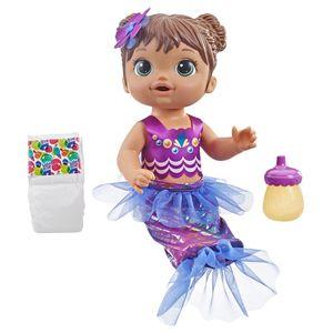 Boneca-Baby-Alive-Linda-Sereia-Morena---Hasbro