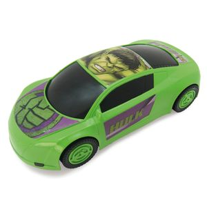 Carro-Esportivo-Roda-Livre-Vingadores-Hulk---Toyng