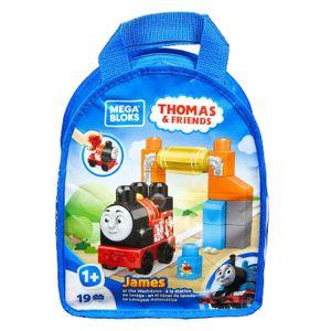 Mega-Bloks-Thomas-e-seus-Amigos-Cenarios-de-Sodor-Lava-Rapido---Mattel