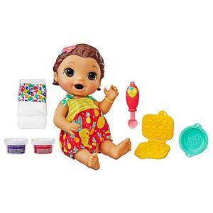 Boneca-Baby-Alive-Lanchinhos-Divertidos-Morena---Hasbro