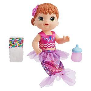 Boneca-Baby-Alive-Linda-Sereia-Ruiva---Hasbro