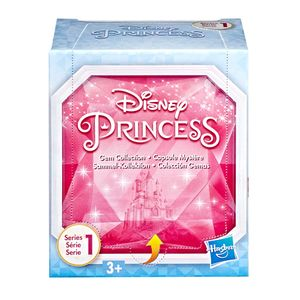Bonecas-DPR-Princesas-Em-Capsulas-Surpresa---Hasbro