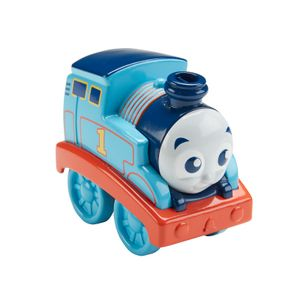 Thomas-e-seus-Amigos-Meu-Primeiro-Trem-Thomas---Mattel