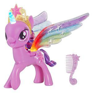 Figura-Asas-De-Arco-Iris-Twiligh-Sparkle---Hasbro