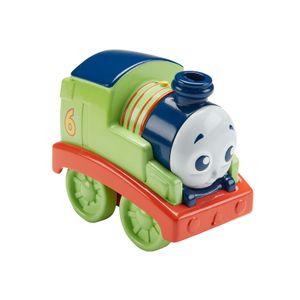 Thomas-e-seus-Amigos-Meu-Primeiro-Trem-Percy---Mattel