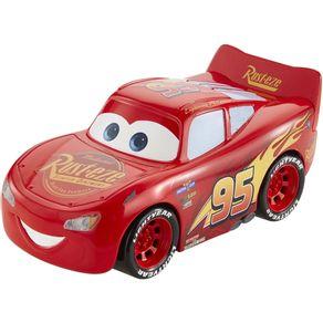 1c65d675d Veículo Carros Relâmpago McQueen - Mattel