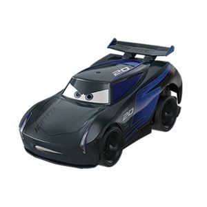 Veiculo-Carros-Spoilers-Speeders---Mattel
