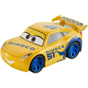Veiculo-Carros-Cruz-Ramirez---Mattel
